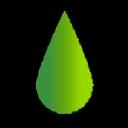 Biochem Environmental Solutions Inc. logo