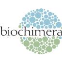 BioChimera Pty Ltd logo