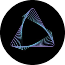 BioCision, LLC logo