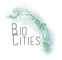 BioCities Inc. logo