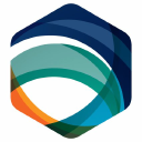 BioClinics Limited logo