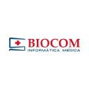 BIOCOM Argentina logo