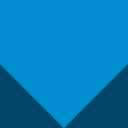 BioCompact Environmental Technology B.V. logo