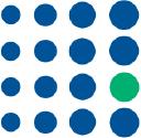 BioControl Polska logo