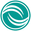 BioCote Ltd logo
