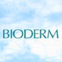 BIODERM FARMACIA logo