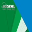 Biodiesel logo icon