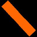 BiODX - Biological Chemical Technologies (Pty) Ltd. logo
