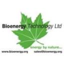 Bioenergy Technology Ltd logo