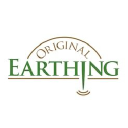 Read Original Earthing Reviews