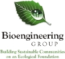 Bioengineering Group logo