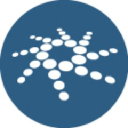 Bio Enterprise logo icon