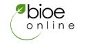 Bio E logo