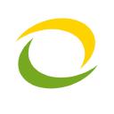 Bio Ferm™ Energy Systems logo icon