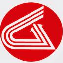 BIOFIAL HYDRAULICS logo