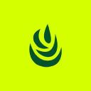 Biofilica Investimentos Ambientais S.A. logo
