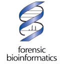 Forensic Bioinformatics on Elioplus