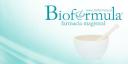 Bioformula Farmacia Magistral logo