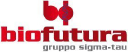 Biofutura Pharma logo
