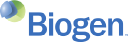 Biogen Science logo icon