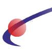 Biogenuix Medsystems Pvt Ltd logo