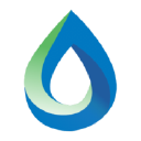 Biogiene Limited logo