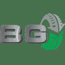 Biogoma, Lda logo