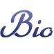 Biography Online logo icon