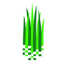 BioGrass Sod Farms, Inc. logo