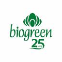 Biogreen S.R.L. logo