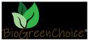 BioGreenChoice Corp. logo