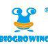 BioGrowing Co., Ltd logo