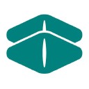 BIOGRUND GmbH logo