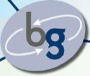 Bioguard Hygiene Solutions Ltd logo
