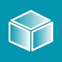 Biohacked logo icon