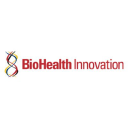 Biohealth Innovation logo icon