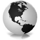 Biohealthscience.org logo