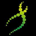 BIOIBAL logo