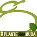 BioImagens Consultoria Ambiental logo