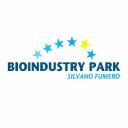 Bioindustry Park del Canavese logo