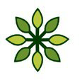 BioInfoBank Institute logo