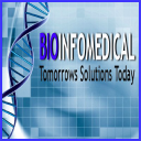 BioInfoMedical Ltd. logo