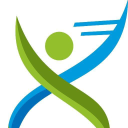 BIOInformative, Inc. logo