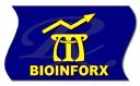 BioInfoRx, Inc.