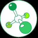 Bioinicia, S.L. logo