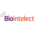 Biointelect Pty Ltd logo