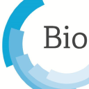 BioInteractions Ltd logo