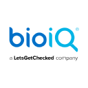 BioIQ - Send cold emails to BioIQ