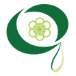BIOJAM Inc. logo