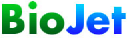 BioJet Corporation logo